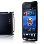 xperia_arc-se..product-1
