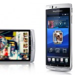 xperia_arc-se..product-6