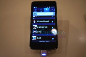 igyaan sf11 galaxy s2 hands on11