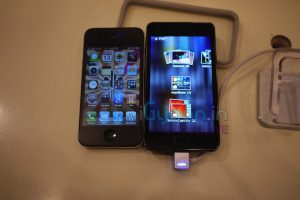 igyaan sf11 galaxy s2 hands on2