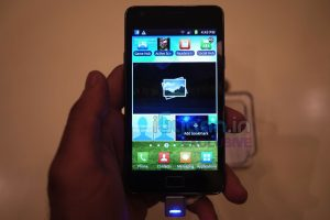 igyaan sf11 galaxy s2 hands on3
