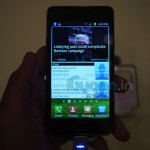 igyaan sf11 galaxy s2 hands on4