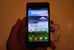 igyaan sf11 galaxy s2 hands on5