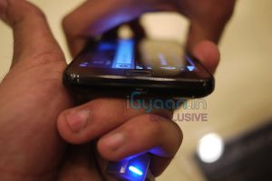 igyaan sf11 galaxy s2 hands on8
