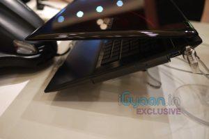 igyaan SF11 Series RF laptop 1