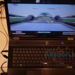 igyaan SF11 Series RF laptop 10