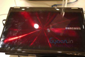 igyaan SF11 Series RF laptop 3