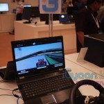 igyaan SF11 Series RF laptop 4