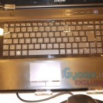igyaan SF11 Series RF laptop 9