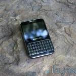 iGyaan Samsung Galaxy Pro 1