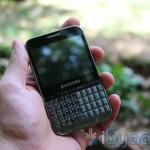 iGyaan Samsung Galaxy Pro 10