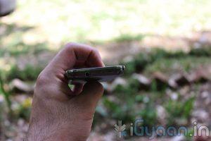 iGyaan Samsung Galaxy Pro 14