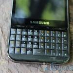 iGyaan Samsung Galaxy Pro 2