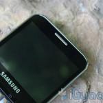 iGyaan Samsung Galaxy Pro 3