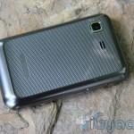 iGyaan Samsung Galaxy Pro 4