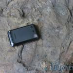 iGyaan Samsung Galaxy Pro 5