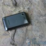 iGyaan Samsung Galaxy Pro 6