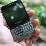 iGyaan Samsung Galaxy Pro 7