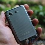 iGyaan Samsung Galaxy Pro 8