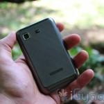 iGyaan Samsung Galaxy Pro 9