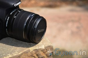 Canon 600D Rebel T3i Unboxing and Sample Shots, Specs, Price