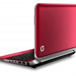 hp-mini-210-crimson