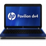 hp-pavilion-dv4-pacific