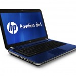 hp-pavilion-dv4-pacific-blue