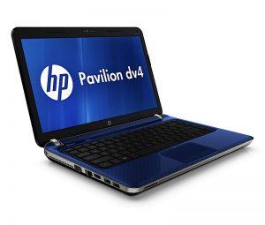 hp-pavilion-dv4-pacific-blue