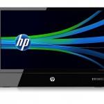 hp-elite-l2201x 3