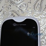 Micromax Bling 2 iGyaan 2