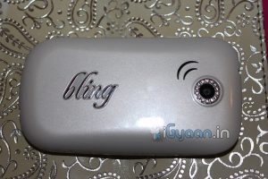 Micromax Bling 2 iGyaan 3