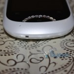 Micromax Bling 2 iGyaan 6