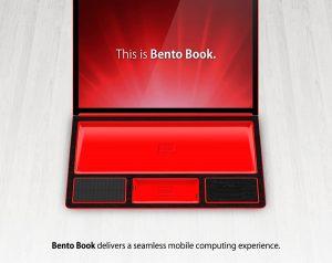 bento_book5