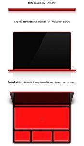 bento_book7
