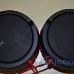 Philips SHL5000 EarGear iG 2
