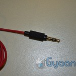 Philips SHL5000 EarGear iG 3