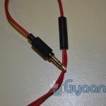 Philips SHL5000 EarGear iG 4
