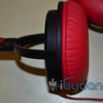 Philips SHL5000 EarGear iG 5