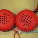 Philips SHL5000 EarGear iG 8
