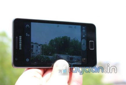 Samsung Galaxy S2 Review iGyaan 18