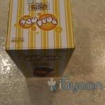 Spice PopKorn iGyaan 8