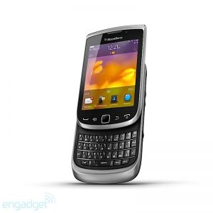 blackberry-torch02