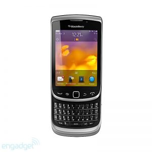 blackberry-torch03