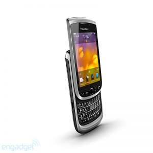 blackberry-torch04