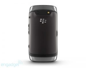blackberry-torch05