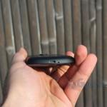 iGyaan Huawei Ideos X5 8800  10