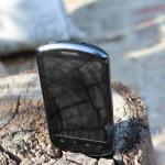 iGyaan Huawei Ideos X5 8800  13
