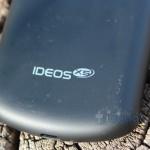 iGyaan Huawei Ideos X5 8800  15