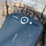 iGyaan Huawei Ideos X5 8800  16